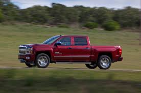 100 Chevy Truck Super Bowl Commercial General Motors To Place Ads In 2014 Chevrolet To Feature