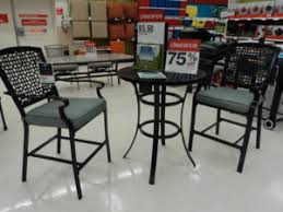 Hampton Bay Patio Furniture Covers by Target Patio Furniture Covers New Perfect Tar Patio Furniture
