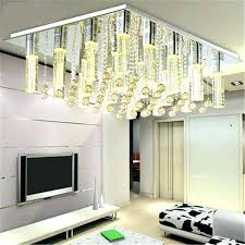 Led Dining Room Ceiling Lights Lamps For Living