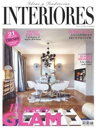 100 Interior Design Magazine Top 100 S You Must Have FULL LIST