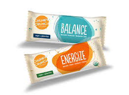 Energy Bar Design 950x700