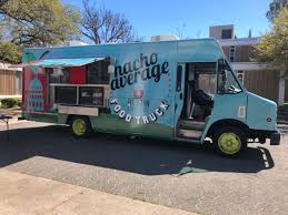 Austin ISD Food Services On Twitter: