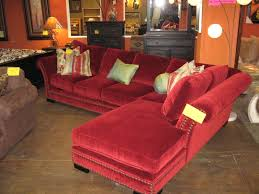 Mor Furniture Sectional Sofas by Furniture Nice Interior Furniture Design By Robert Michaels