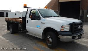 2006 Ford F350 Super Duty Dump Bed Pickup Truck   Item DC533... 2004 Chevrolet Silverado 3500 Dump Bed Pickup Truck Item J Dumperdogg Install Field Test Journal Combination Servicedump Bodies Products Truckcraft Flatbed Truck Hoist Kit 5ton Capacity 8ft To 12ft 1959 Ford F250 Dc0780 Sold D Build Your Own Dump Work Review 8lug Magazine 2001 Gmc 3500hd 35 Yard For Sale By Site Youtube Dropsidesupbackjpg Pickup Bed It Photo Image Gallery Archives The Fast Lane Dump Trucks For Sale