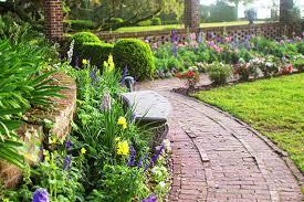 The Cummer Museum of Art & Gardens Garden Directory The Garden