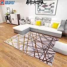 gute leistung günstigen preis china hersteller maßge schneiderte stil jute material träger teppiche und teppiche für einkäufer buy teppich teppiche