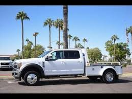 2017 Ford F550 In Mesa, AZ For Sale ▷ Used Trucks On Buysellsearch Welcome To Hd Trucks Equip Llc Home Of Low Mileage And Usage Auctiontimecom 2008 Sterling A9500 Auction Results Diy Toter Beds Drom Box Heavy Haulers Rv Resource Guide Pin By Liberty Smith On Toter Pinterest Cars Whattoff Motor Company Ames Historical Society 2007 Peterbilt 379 Hauller Car Hauler Ayr On Truck 2003 Freightliner Columbia 120 For Sale In Sturgis South Dakota Tractor Unit Wikipedia Peterbilt 357 Toter Truck Freightliner Columbia Youtube 379exhd Ontario Canada Marketbookca Waste Support Eastern Mobile Wash