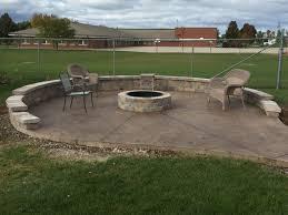 concrete patio appleton wi patios rocksolidc46469930 485227 sml 1