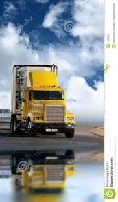 Trailer Freight Truck Stock Image. Image Of Freight, Vertical - 7189093 Leader Fltl Freight Pyramid Transport Four Forces To Watch In Trucking And Rail Freight Mckinsey Carrier Broker Regional Warehouser Bst Trucking Amazon Begins Act As Its Own Topics Domestic Movement Zodiac Impex Uber Brings Software The Game Wired Niece Central Iowa Logistics Transportation A Semi Trailer Transporting Stock Maine Truckload Bangor Kalton Company Near Atlanta Ga Insgative Report 2016 Industry Forastexpectations Commercial Truck Isolated Icon Modern Lorry Vehicle