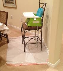 Chair : Sweet High Chair Floor Mat Moisture High Chair Floor Mat ... Carpet Clear Plastic Floor Mat For Hard Fniture Remarkable Design Of Staples Chair Nice Home 55 Baby High Etsy Warehousemoldcom Amazoncom Bon Appesheet Absorbent Mats For Under High Chair January 2018 Babies Forums Cosatto Folding Floor Mat In Shirley West Midlands Carpeted Floors Office Depot Under Pvc Jo Maman Bebe Beautiful Designs Gallery Newsciencepolicy Buy Jeep Play Waterproof Review Messy Me Cushions Great North Mum Bumkins Splat Canadas Store