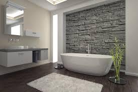 heimwerkertipps thema badezimmer harbecke webseite
