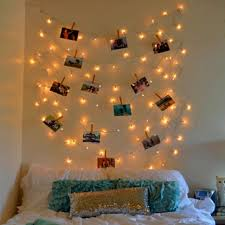 Bedroom Lighting How To Hang String Lights On Ceiling Without Nails Delightful Christmas Light Room