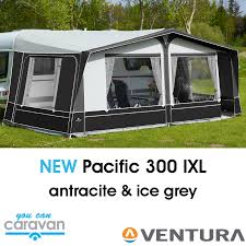 Ventura Pacific 300 Awning 2017 - IXL | You Can Caravan Awning Lite With Fibreglass Poles Easy To Put Thanks X Having Isabella Spares Ventura Pacific 300 Awning 2017 Ixl You Can Caravan Atlantic Caravan 825cm Lweight Fibreglass Replacement Fibreglass Pole Kit Camping Tent Awning Repairs 55m X Set Of 5 Isabella Poles For Caravan Random 250 V4 Vision Tech Stitches Steel Amazoncom Magideal 10pcs Black Plastic Camping Tent C Flat Roof Door Porch Bay Canopy Cover Can16 Central Pole Connector G19 G22