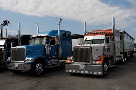 LargeCarMag Southern Classic 2016 (updated 5-20-17) Amazon Buys Thousands Of Its Own Truck Trailers As Trucking Tips Archives Triumph Business Capital Invoice Factoring Wagner Best 2018 Around Bavaria On Autopilot Switchngo Equipment Snplows Beds Zero Home Schweransport Pinterest Flat Bed And Rigs Ragsdales Pilot Service Azlogisticscom Pictures From Us 30 Updated 322018