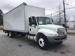 Used Trucks For Sale In Atlanta, GA ▷ Used Trucks On Buysellsearch New Ram Trucks For Sale In Jackson Ga At Countryside Chrysler Dodge Used Box Austin Tx Atlanta Used 2012 Intertional 4300 Box Van Truck For Sale In 1735 10 14t Removal Macs Huddersfield West Yorkshire Pickup For In Ga Under 5000 Present Beautiful Perfect Has Chevrolet P Van Peterbilt 337 Georgia 2003 Mitsubishi Fuso Fhsp Truck Cargo Auction Or Enterprise Car Sales Certified Cars Suvs 1997 4700 1730