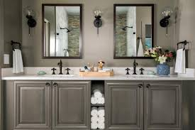 One Day Remodel One Day Affordable Bathroom Remodel What To Remove In A Bathroom Remodel Diy