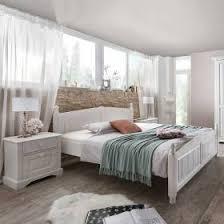 richten sie ihr schlafzimmer komplett im landhausstil ein