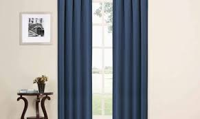 Pink Sheer Curtains Target by October 2016 U0027s Archives Childrens Black Out Curtains Home Window