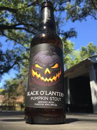 Wasatch Pumpkin Ale Recipe by Bite And Booze October 2015
