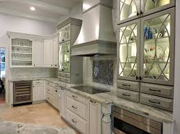 Cabinet Refacing Tampa Bay by Kitchen Cabinets Tampa Kitchen Cabinets Fl Custom Plumbing