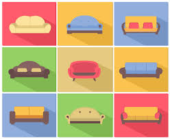 100 Couches Images The History Of The Couch A Long Form Read