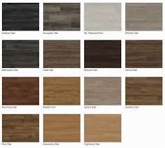 169 best flooring usflooring core plus xl images on