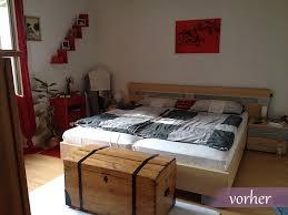 schlafzimmer gestalten teil 3 informationen zu