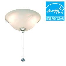 Menards Ceiling Fan Light Fixtures by Menards Ceiling Fans Menards Bathroom Fan Motor Exhaust Heater