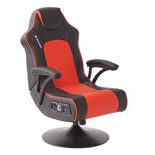 X Rocker Torque Wireless 2.1 Red & Black Gaming Chair Gt Throne Review Pcmag Best Gaming Chairs Of 2019 For All Budgets Gaming Chairs With Reviews For True Gamers Uk Top 7 Xbox One Gioteck Rc5 Pro Chair U Me And The Kids In 20 Ergonomics Comfort Durability Silla De Juegos Ultimate Bluetooth Gamer Ps4 Video X Rocker Fabric Audio Brazen Spirit 21 Pedestal Surround Sound Dual21dl Rocker Chair User Manual Ace Bayou Corp Models Period Picks