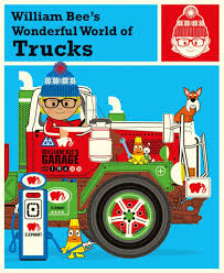 William Bee's Wonderful World Of Trucks Activity Sheets | Pavilion Books Hgg Lots Of Fire Trucks Review And Giveaway Ends 1116 Used For Sale Near You Lifted Phoenix Az Apple Hill Auto Collision Going On Every Day Truckscars Hot Wheels Matchbox Toys Surprise Eggs Race Tracks Wheels Mixed Lot 20 Mib Cars Box 6 In The Food Truck Placement Issue Visualized Mapped Inrstate 5 South Tejon Pass Pt 10 Vol 2 Dvd 2008 Ebay Trucks Traffic The E19 Near Belgiandutch Border At Or Treat 3 Food You Must Taste This Summer Mrs Mokum Roberts Spotting Trips Other Truck Otography For Kids Program Set Amazonco