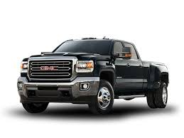 New 2018 GMC 3500HD For Sale | New & Used GMC 3500HD Brown Del Rio 2008 Gmc Sierra 2500hd Duramax Diesel Youtube Trucks For Sale Near Youngstown Oh Sweeney Used Pickup 4x4s Sale Nearby In Wv Pa And Md The Preowned Dealership Decatur Il Cars Midwest Buyers Guide How To Pick The Best Gm Drivgline Midmo Auto Sales Sedalia Mo New Service News Of Car Release For Sale 1995 Chevy Detroit 65 4x4 Only 92k Ca Rig Lifted For Louisiana Dons Automotive Group 2013 3500hd Slt Z71 At Country Diesels Serving Vehicles Hammond La Ross Downing Chevrolet Gmc Silver Metallic Paint Fans Page Rhgmcom