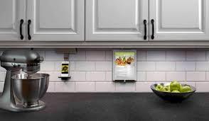 best led cabinet lighting 2016 reviewsratings led