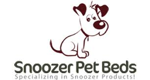 buy snoozer pet beds accessories online free shipping