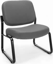 fice Guest Chair Armless Guest Chair fice Chairs Unlimited