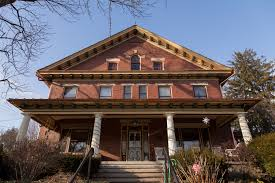 Image Result For Brick Post Civil War Italianate Architecture ... House Plan Victorian Plans Glb Fancy Houses Pinterest Plantation Style New Awesome Cool Historic Photos Best Idea Home Design Tiny Momchuri Vayres Traditional Luxury Floor Marvellous Living Room Color Design For Small With Home Scllating Southern Mansion Pictures Baby Nursery Antebellum House Plans Designs Beautiful Images Amazing Decorating 25 Ideas On 4 Bedroom Old World 432 Best Sweet Outside Images On Facades