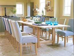 Dining Room Tables That Seat 14 Or More Extending Table Seats Extra Large Wide Oak Walnut H
