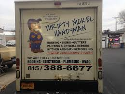 TG Signs | Thrifty Cube Truck Back 2012 Ram 5500 Hd Cube Truck Stslt Turbo 67l I6 44000 Miles Four Rubbermaid Commercial Products 14 Cu Ft Truckrcp4614bla Lease Rental Vehicles Minuteman Trucks Inc Services Vehicle View All 2006 Intertional Cf600 Cube Truck Tg Signs Halftime Pizza Big Refer Cube Truck Specials Surgenor National Leasing Dealer On 20 Truckrcp4619bla Kimparks Lab We Make The World