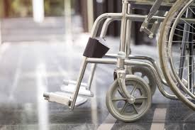 Hoveround Power Chair Commercial by Medical Mobility Aids Market On Course For 4 5 Cagr Over Next