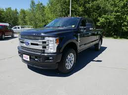 2018 Ford F-350 Super Duty Crew Limited - Whited Ford 2017 Ford F350 Super Duty 4x4 Xl Rc Whited Lebanon Crime Tribble Wanted For Burglary News Wilsonpostcom Truck Crashes Into Central Lubbock Home Saturday Evening Sets Race Record In Bluefield 5k Sports Bdtonlinecom 2018 Peterbilt 389 Dave Wolven Eam Specialist Global Operations Praxair Inc Linkedin High School Students Maine Get Behind The Wheel Fleet Owner Carmel Doroga Media Photography Videography Beyond Ram 1500 Laramie Quad 2019 567 For Sale In Auburn Truckpapercom Federal Motor Registry Pictures