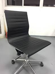 Office Chairs(Wechat: Rongfu0757) Plastic Folding Chairs As Low 899 China Camping Chair Manufacturers Factory Suppliers Madechinacom Kids Tables Sets Walmartcom Quality Medical Fniture For Exceptional Patient Care Custom Hotel Breakfast Room Fniture Table And Chairs Ht2238 New Set Of 2 Zero Gravity Recling Yard Bench With Holder Buy Table Blow Molded Trestle Nz Windsor Teak Official Site Grade A Plantation Foldable Top Quality Direct Factory Star