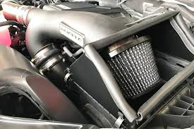 2017 Ford F-150/Raptor Whipple Cold Air Intake: ADD Offroad - The ... 15 Mustang 50 Gt Raid Cold Air Intake System Upr Afe Magnum Force Stage2 Pro Dry S For F250 52018 F150 50l Kn Blackhawk Kit 712591 5 Momentum 5r Power Roush 421828 V6 52017 Cj Pony Parts 52006 Pontiac 60l V8 Gto Textured Black Power 5412372 Az 2017 Ford F150raptor Whipple Add Offroad The 8v Audi Rs3 25 Tfsi X34 Carbon Fiber Row Injen Sp9017p Fiesta 16l Tuned Alpha Performance A45 Amg Duct Amazoncom Volant 15957 Cool Automotive