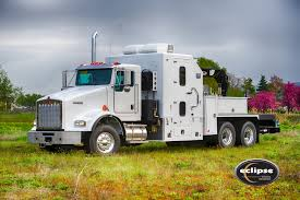 Eclipse Wireline | Quick Rig Trucks Epa Sets 2027 Efficiency Requirements For Trucks And Big Rigs Stereo Kenworth Peterbilt Freightliner Intertional Rig Bangshiftcom Tow Spare Truck Or Just A Clean Bigblock Li Show Powerful Semi Tractor Stock Photo 720298588 Trailer Sales South Carolinas Great Dane Dealer Dallas Fire Working Accident Hit By Apparatus Hire Uk American Big Rig Truck Available To Ohio Driver Killed When Crashes On Pa Turnpike Orders Rise As Trucking Outlook Brightens Wsj Kings Of The Road Custom Rigs Trucks Porsche By Partywave Deviantart
