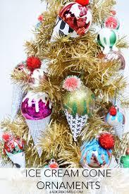 Dillards Southern Living Christmas Decorations by 160 Best Christmas Images On Pinterest Christmas Ideas Holiday