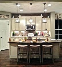 Rustic Kitchen Light Fixture Medium Size Of Lighting Fixtures Hanging Lights Above Island Modern Dining Room