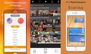 7 paid iPhone apps that are free s right now – BGR