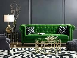 Green Velvet Sofa Ikea Uk Slipcover Bed