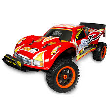King Motor Baja T1000 Red 29cc 1/5 Scale 2WD HPI 5T Style RC Desert ... Rc Truck Nitro Gas Hsp 1 10 4wd Rtr 2 4g 10325 Kotaksuratco Redcat Earthquake 35 18 Rtr 4wd Monster Blue New Baja Slt 275 Buy Truck4wd Racing Announces The Release Of Landslide Xte Macgyver Move Fix A Broken Rc Tank Nightmare Community Blog Imexfs 15th Scale 30cc Powered 24ghz Adventures Losi Lst Xxl2 4x4 Basher Circus Mt 18th Fsportlt 7 Best Cars Available In 2018 State Rc44fordpullingtruck Big Squid Car And News Testing Axial Yeti Score Racer Tested