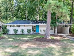 100 Atlanta Contemporary Homes For Sale HOMESTEAD REALTORS