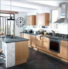 creer sa cuisine 3d castorama cuisine 3d meilleur de photos cuisine a castorama cuisine