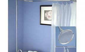 Bathtub Wall Liners Home Depot by Shower 36027 Bathtub Shower Tile Ideas See Also Bathroom Tile